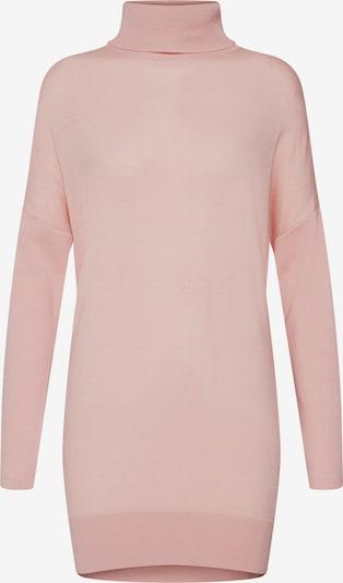 EDITED Svetr 'Cleopha' - pink, Produkt