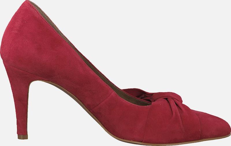TAMARIS Klassische Pumps Verschleißfeste billige Schuhe