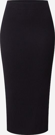 Noisy may Suknja 'Jane' u crna, Pregled proizvoda