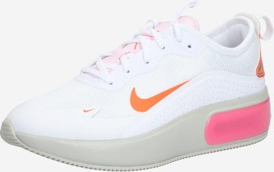 NIKE Chaussure de sport 'Air Max Dia' en rose / blanc, Vue avec produit