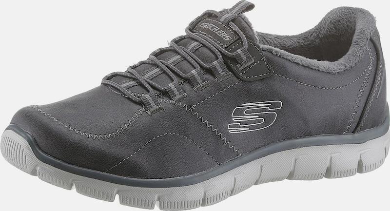 SKECHERS | Preis-Leistungs-Verhältnis, 'Empire Latest News' Sneakers--Gutes Preis-Leistungs-Verhältnis, | es lohnt sich,Sonderangebot-5237 6a0272