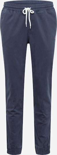 Champion Authentic Athletic Apparel Hose in navy: Frontalansicht