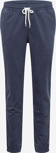 Champion Authentic Athletic Apparel Kalhoty - námořnická modř, Produkt