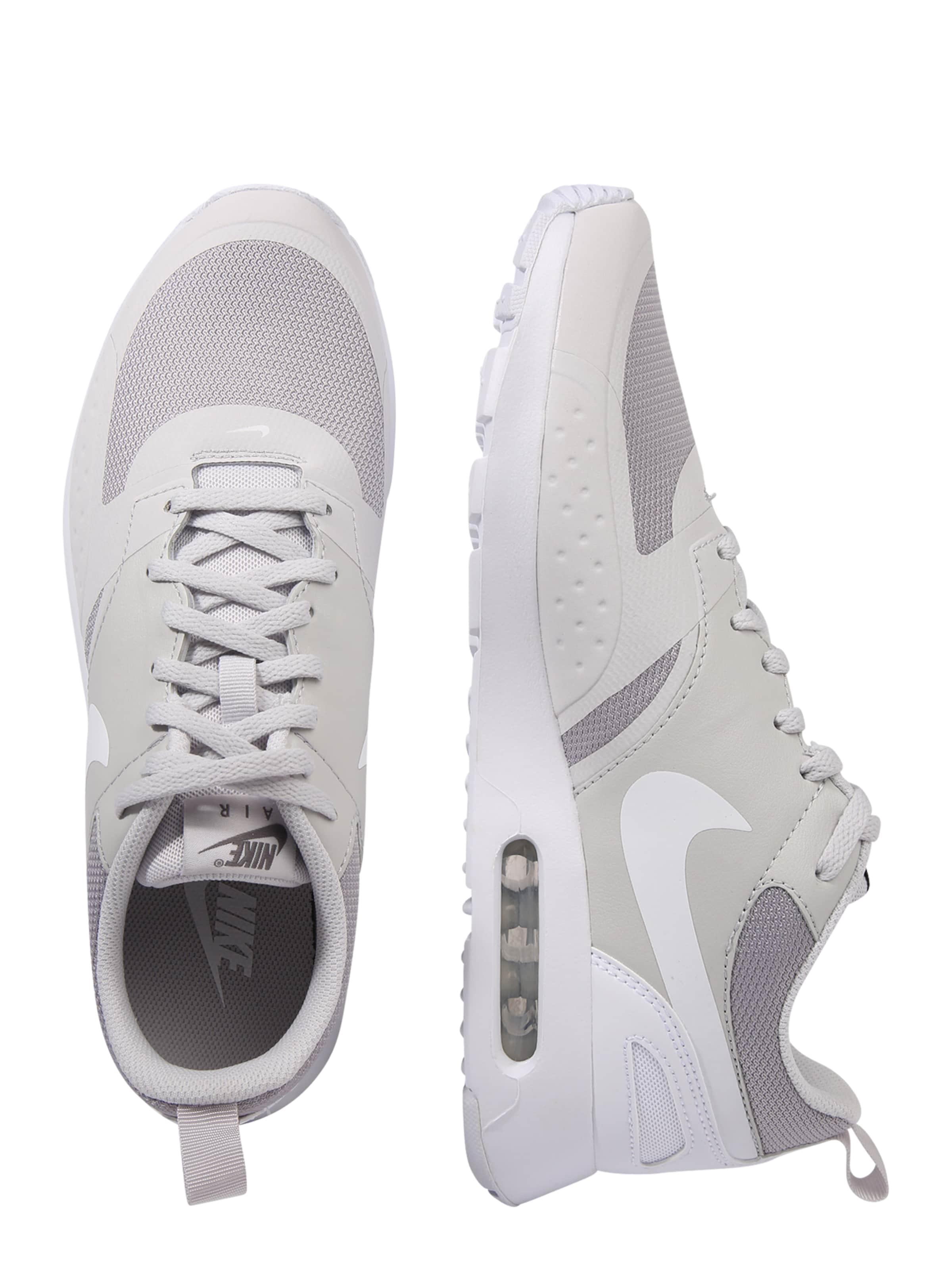 Nike Sportswear Turnschuhe 'AIR MAX VISION VISION VISION Synthetik, Textil Verkaufen Sie saisonale Aktionen 605301