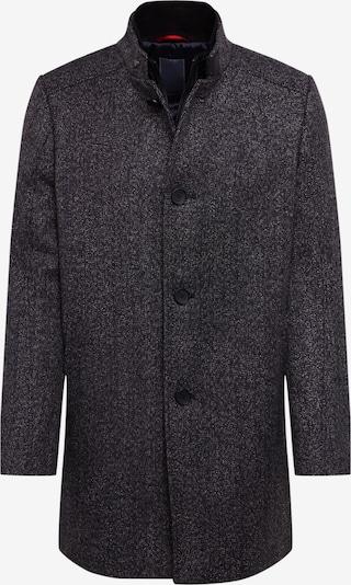CINQUE Prechodný kabát 'CILIVERPO OL' - sivá, Produkt