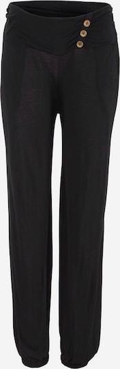 LASCANA Strandhose in schwarz, Produktansicht