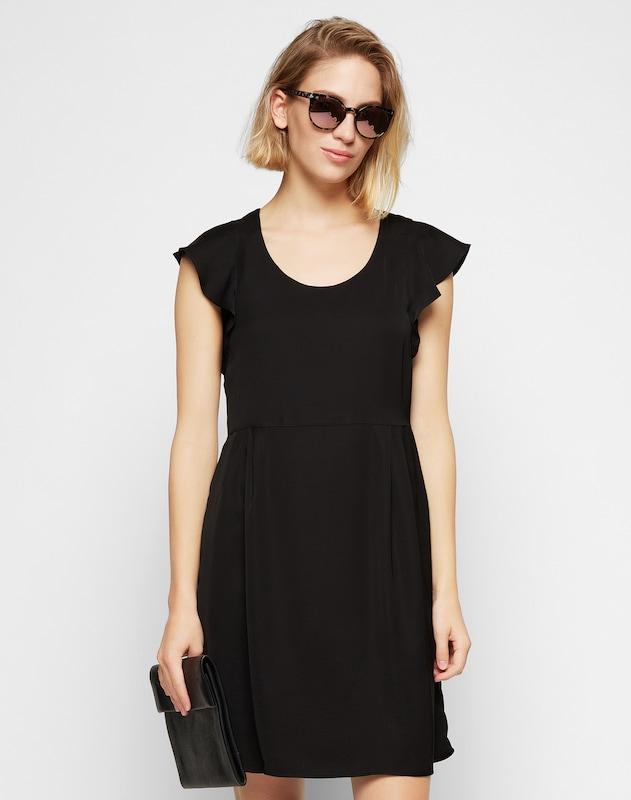 SET Sommerliches Kleid