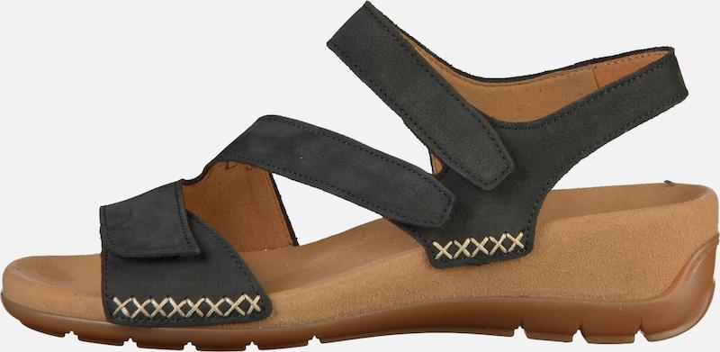 Haltbare Sandalen Mode billige Schuhe GABOR | Sandalen Haltbare Schuhe Gut getragene Schuhe b0f1f3