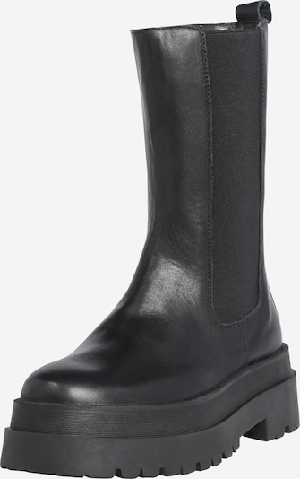 ABOUT YOU Stiefelette 'Elaine' in schwarz, Produktansicht