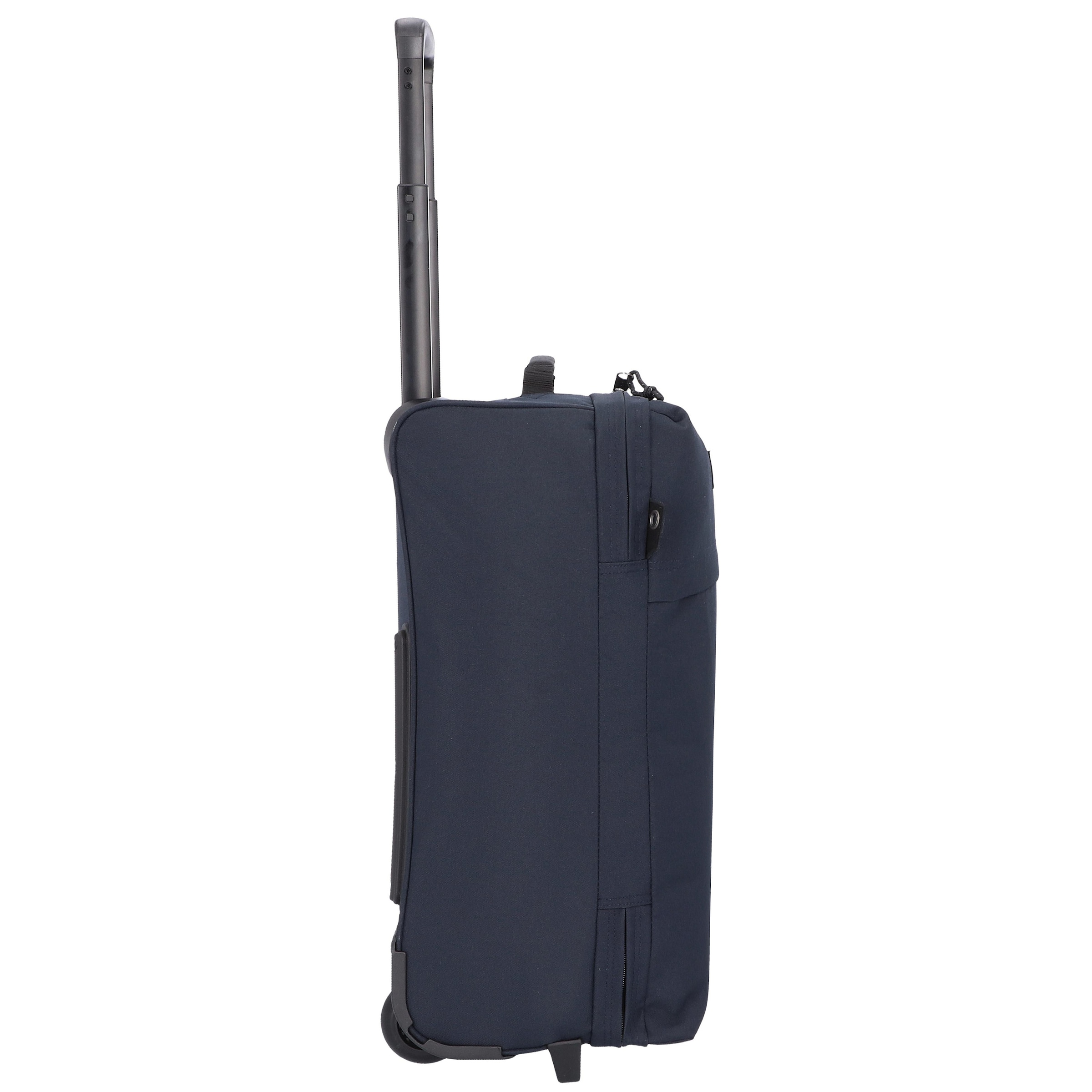 Nachtblau Light Trolley 'traf'ik Eastpak In S' 34jcq5ASRL