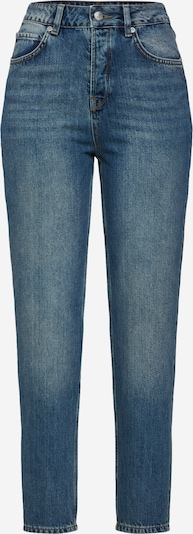 SELECTED FEMME Jeans in blue denim, Produktansicht