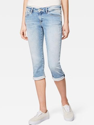Mavi Jeans 'Alma' in Blue