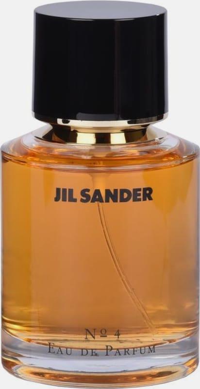 JIL SANDER 'No 4', 100ml Eau de Parfum
