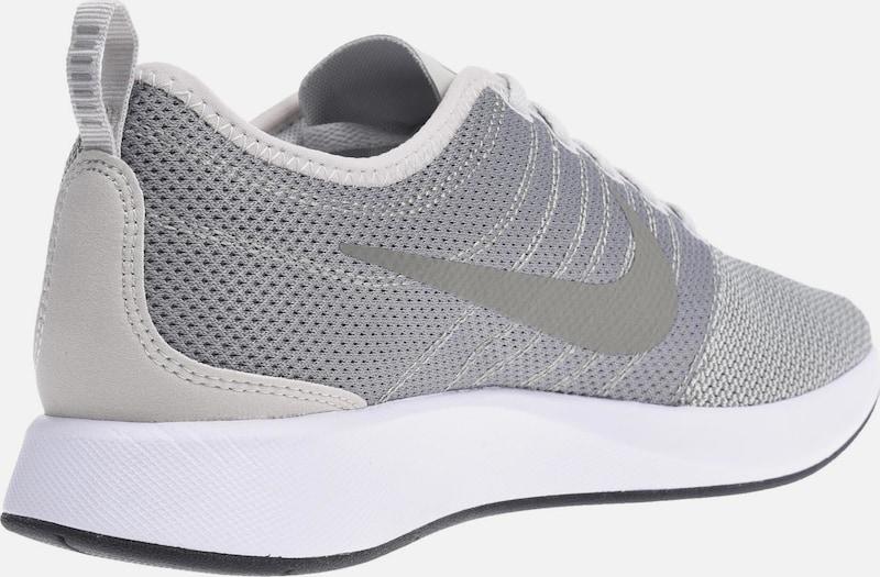 Nike Sportswear 'Dualtone Racer' Sneaker Sneaker Sneaker 4e6c5a