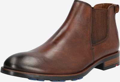 LLOYD Chelsea boots 'Jost' in de kleur Roestbruin, Productweergave