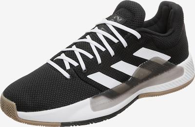 ADIDAS PERFORMANCE Schuh 'Pro Bounce Madness' in schwarz / weiß, Produktansicht
