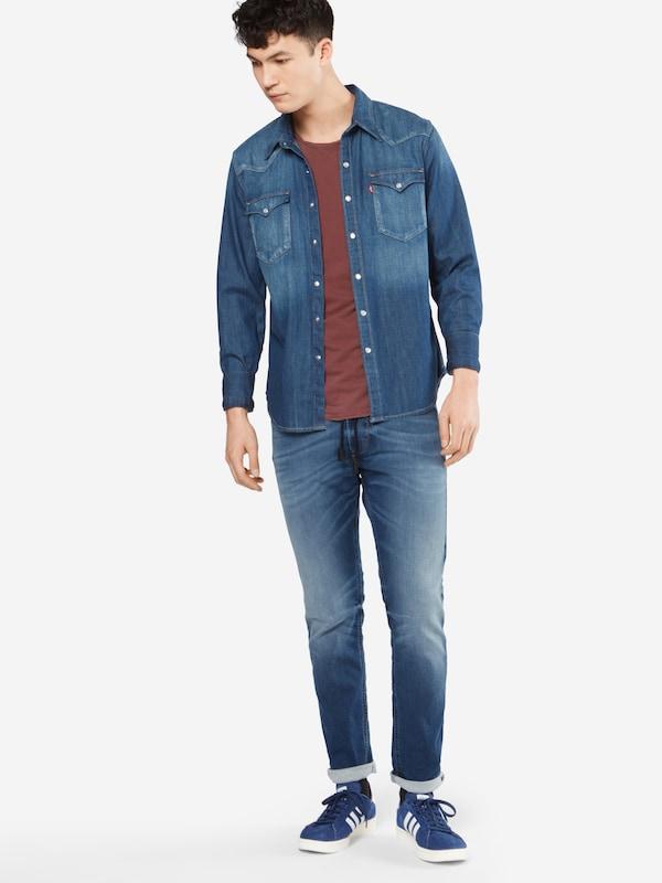 DIESEL Jogg-Jeans 'Krolley R-Ne'