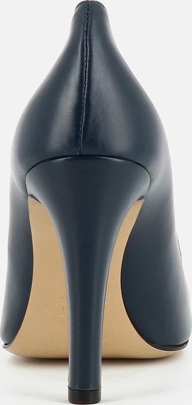 Haltbare Mode billige Schuhe EVITA | Damen Pumps Schuhe CRISTINA Schuhe Gut getragene Schuhe Pumps 1bbecf
