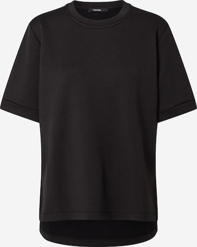 Someday Sweater majica 'Uberta' u crna, Pregled proizvoda
