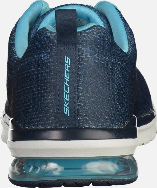 Haltbare Sneaker Mode billige Schuhe SKECHERS | Sneaker Haltbare Schuhe Gut getragene Schuhe 37a75a
