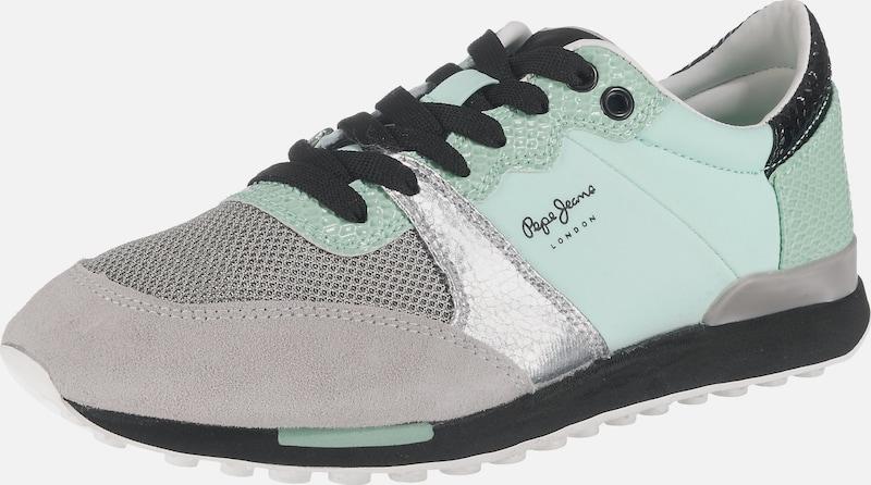 Pepe Jeans BIMBA COCO Sneakers Low