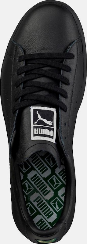 PUMA | | PUMA Turnschuhe Court Star NM 08bcc0
