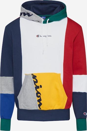 Champion Authentic Athletic Apparel Bluzka sportowa w kolorze mieszane kolory / białym, Podgląd produktu