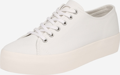 VAGABOND SHOEMAKERS Sneakers low 'Peggy' in White, Item view