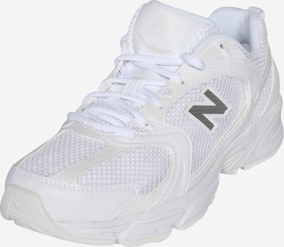 new balance Sneakers laag in de kleur Wit, Productweergave