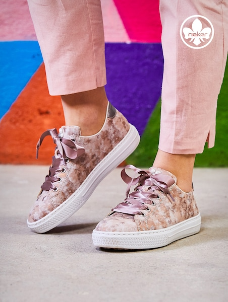 buy online 3d553 81abe Sneaker online im ABOUT YOU Shop bestellen