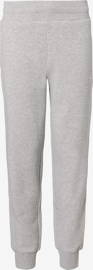 PUMA Jogginghose in grau, Produktansicht