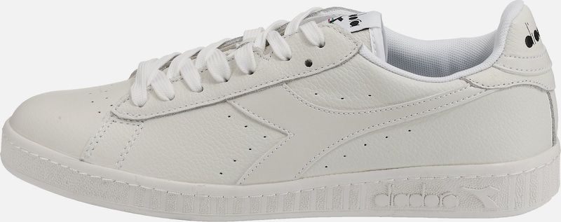 Diadora | Sneakers Game  Game Sneakers L Low bc86c5