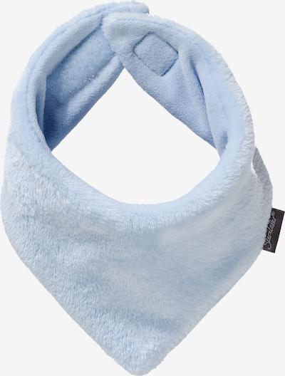 STERNTALER Tuch in hellblau, Produktansicht