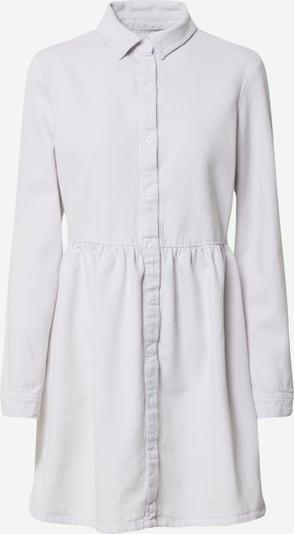 Missguided Kleid in weiß, Produktansicht