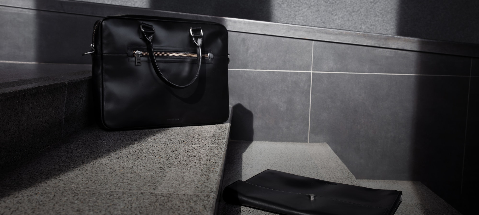 Bag for Business Tassen