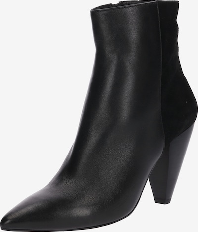 ABOUT YOU Stiefelette 'Gioia' in schwarz, Produktansicht