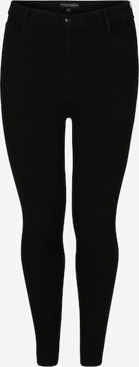 Dorothy Perkins Curve Jeans in schwarz, Produktansicht