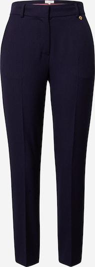 Fabienne Chapot Kalhoty 'Hugo' - námořnická modř, Produkt