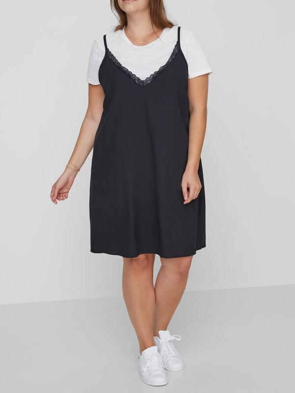 Junarose Feminines Kleid