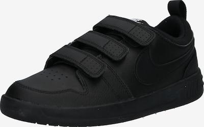 Nike Sportswear Trampki 'NIKE PICO 5 (GS)' w kolorze czarnym, Podgląd produktu
