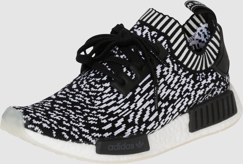 ADIDAS ORIGINALS Sneaker 'Nmd_R1'