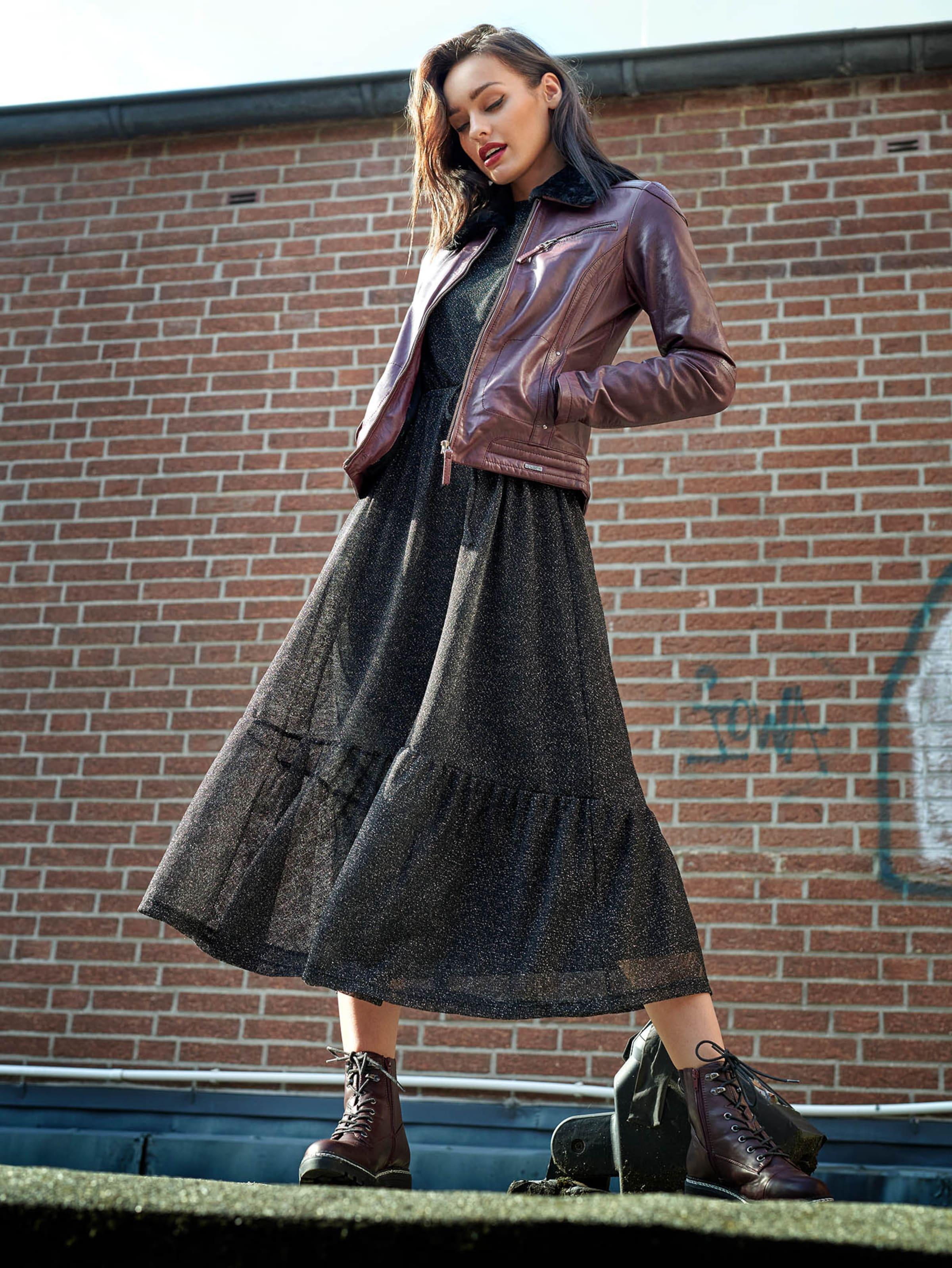 Hochwertige Outfits Online Kaufen About You