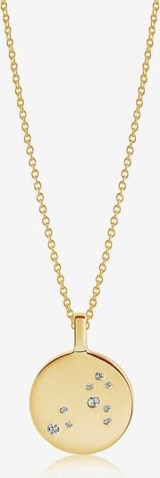 Sif Jakobs Kette in gold, Produktansicht