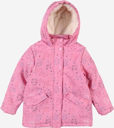 Geacă de primăvară-toamnă STACCATO pe roz, Vizualizare produs