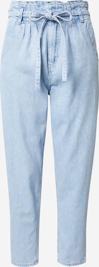 Tally Weijl Teksapüksid sinine denim, Tootevaade