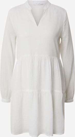 VILA Šaty 'VIAINA' - offwhite, Produkt