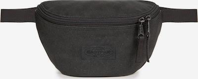 EASTPAK Pojasna torbica 'Springer' u crna, Pregled proizvoda