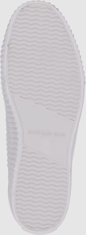 Calvin Klein Jeans Sneaker Sneaker Jeans IACO Hohe Qualität 8fdcc1