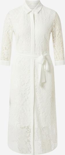 s.Oliver BLACK LABEL Šaty - offwhite, Produkt