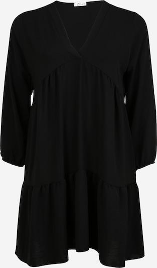Suknelė 'SH P DR Viti Z1' iš Z-One , spalva - juoda, Prekių apžvalga